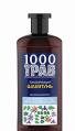 Тонизирующий Шампунь для жирных волос 1000 трав