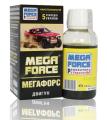 Присадка (добавка) в масло МЕГАФОРС - двигатель 100 мл. Днепропетровск Украина