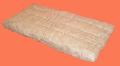 Изделия из супертонкого базальтового волокна