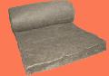 Изделия из тонкого базальтового волокна