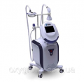 Multifunction cosmetology device MR-360+