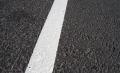 Акрилан 501 Краска для горизонтальной разметки дорог