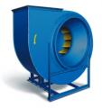 Вентилятор низкого давления ВЦ 4-75 (ВР 88-72, ВР 89-75, ВР 80-75, ВР 86-77) №12,5