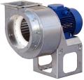 Вентилятор среднего давления ВЦ 14-46 (ВР 287-46, ВР 288-46) № 2