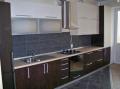 Мебель для кухни (2)