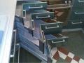 Модульная кухня (4)