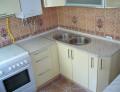 Кухня угловая (5)