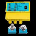 Газовый сигнализатор