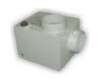 Каминный вентилятор Tywent WKN-2B