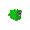 Пеллетный котел Kostrzewa Maxi Bio (50 кВт)