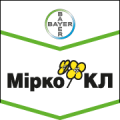 Насіння ріпака Байер МІРКО КЛ, міш