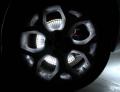 Система многоцветной подсветки автомобильных дисков SMART WHEELS, системы подсветки автодисков, подсветка Львов Фото...