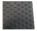 Маты для лошадей Екофарм 15 мм