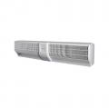 Воздушные завесы с водяным нагревом Neoclima Inellect W