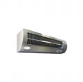 Воздушные завесы с электрическим нагревом Neoclima Intellect E