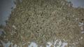 Мука соевая текстурированная 7-10 мм