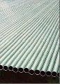 Труби сталеві електрозварні прямошовные  ДЕРЖСТАНДАРТ 10704, 10705
