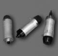 Головка электромеханическая ЭМГ 50