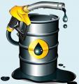 Πετρέλαιο ντίζελ