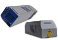Лазерный сканер штрих-кодов Datalogic EOX 10W