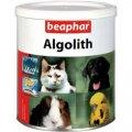 Витамины для животных и птиц 250 г Beaphar Algolith