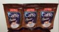 Растворимый  кофе Carlo Milocca