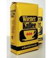 Молотый кофе Wiener kaffee rostfrich, 250 г