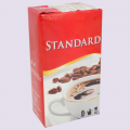 Молотый кофе Standard , 500 г
