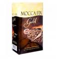 Молотый кофе MoccaFixGold ( Мокка Фикс Золотой )