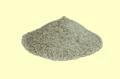 Порошки периклазовые плавленые марок ПППЛ-96, ПППЛ-95, ПППЛ-93