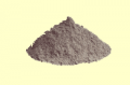 """Мертель маркипериклазо- залізистий МПЖ.Застосовується в металургії в якості складеної частини розчину для зв'язування виробів у вогнетривкій кладці.Продукція впаковується в м'які поліпропіленові контейнера з поліетиленовим вкладишем марки МКР """" биг-біг"""
