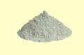 Мертель муллитокорундовый марки ММК-72 .Застосовується в металургії для зв'язування алюмосилікатних виробів у вогнетривкій кладці, упаковується в м'які поліпропіленові з поліетиленовим вкладишем мішки ємністю 50кг.