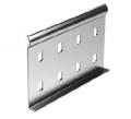 Угол вертикальный шарнирный трассы лестничных лотков, Combitech L5, код LG8000