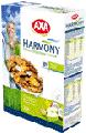 """Flakes """"AHA Harmony"""