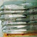 МЕДНЫЙ КУПОРОС (МЕДЬ СЕРНОКИСЛАЯ 5-ВОДНАЯ), COPPER SULFATE (Copper sulphate of 5-WATER)