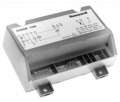 Honeywell S4560M 1036 control uni
