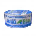 Лента капельного полива Aquaplus 8mil 20см, 500м