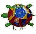 Чехол для черепахи, арт. 006-00289