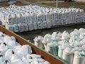Nitroamofosk, Nitrogen-phosphorus-potassium complex fertilizer afk n:p:k = 16%:16%:16%+/-2%-3%