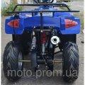 Квадроцикл FY-110-ST