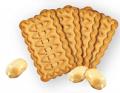 Печенье купить в Украине