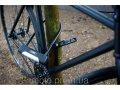 Велозамок Abus 470 Granit Plus