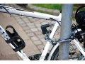 Велозамок Abus Bordo Granit X-Plus