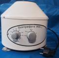Центрифуга лабораторная Ц-800-1