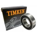 Подшипник TIMKEN (USA) 6205 2RS