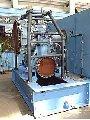 Турбодетандерные агрегати ТДА