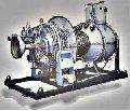 Газотурбінний двигун Д049