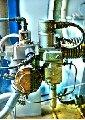 Блок паливних агрегатів БТА-2500