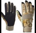 Перчатки охотничьи Cabela's Silent Weave™ II Gloves