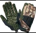 Перчатки охотничьи Cabela's Men's Ultimate Utility Explorer Gloves